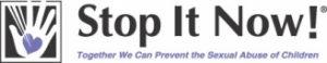 stop-it-now